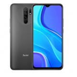Смартфон Xiaomi RedMi 9 3/32Gb Grey (Серый)