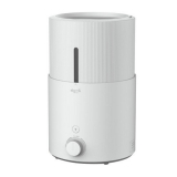 Увлажнитель воздуха Xiaomi Deerma Air Humidifier DEM SJS600 White